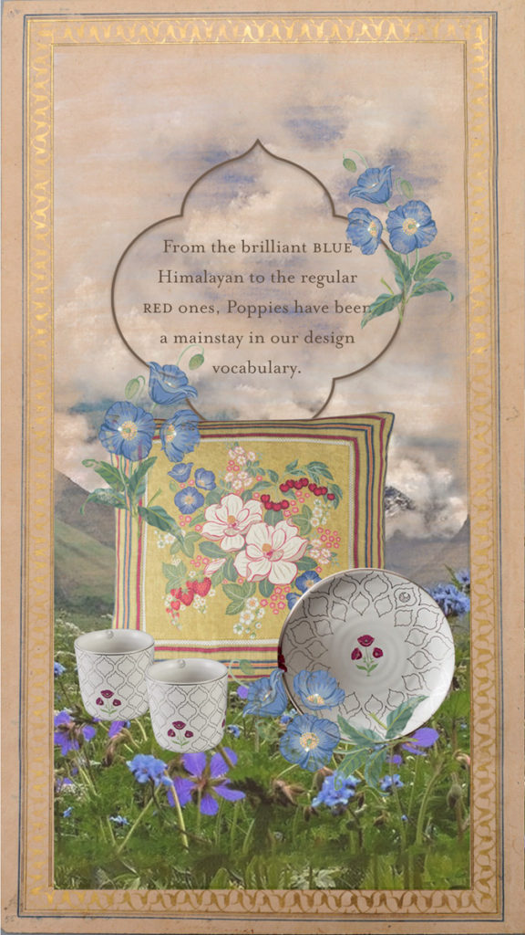 Blue-Poppies--Card5-copy-2